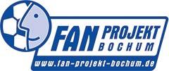 Logo Bochum