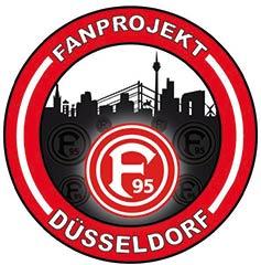 Logo Düsseldorf