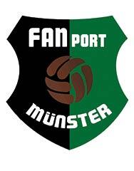 Logo Münster