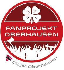 Logo Oberhausen