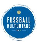 Logo Fußballkulturtage 2017