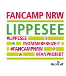Logo Fancamp